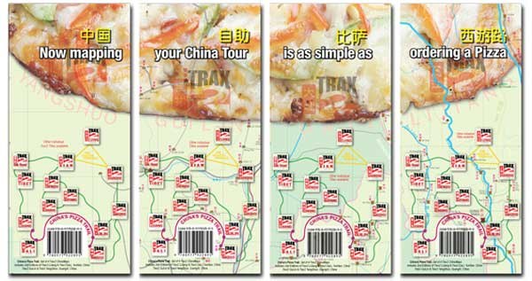 travel tip for china