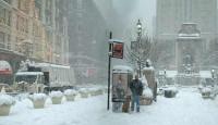 herald square - new york