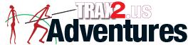 Trax2 Adventures
