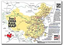 chinarailmap-a3