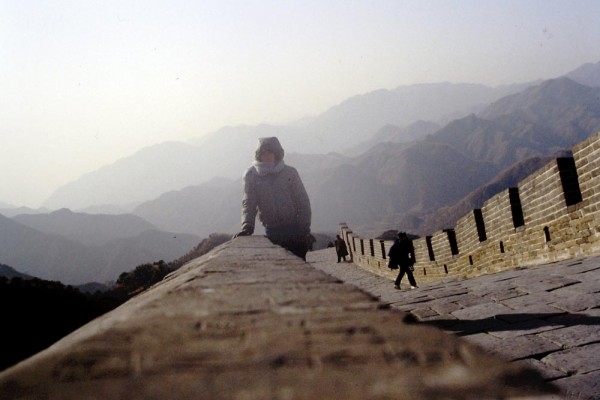 climbing-greatwall1982