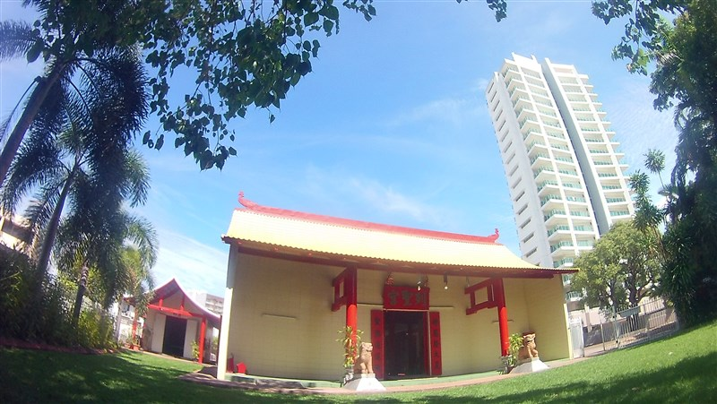 Chinese-Temple-Darwin-33