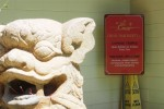 Chinese-Temple-Darwin-49