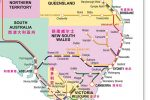 australia-train-map-hero