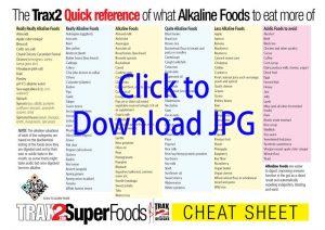 Download cheat sheet jpg